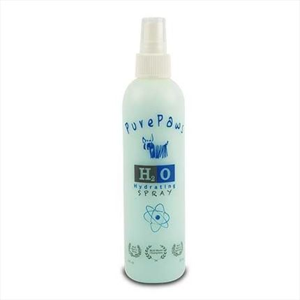 Acondicionador Spray hidratante H2O Pure Paws