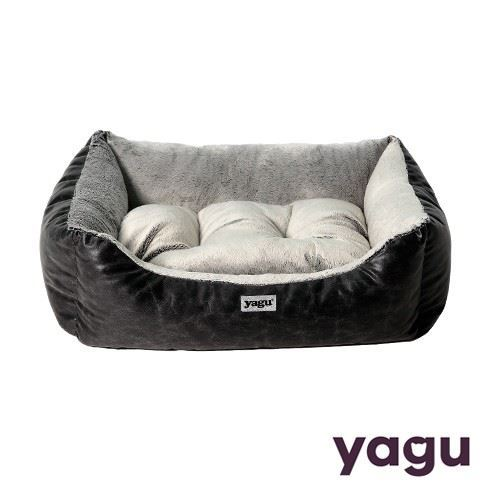 Cuna Dream Silver - Yagu